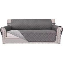 Самый популярный чехол для дивана для дома или отеля