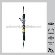 Très populaire Auto Auto VQ23 Boîte de direction 48001-BN010