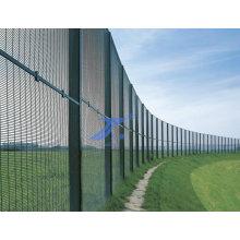 Welded Wire Mesh Fence (TS-WWMF03)