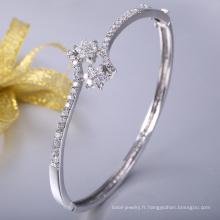 bijoux discount Chine fabricant shenzhen holykay bijoux meilleure qualité