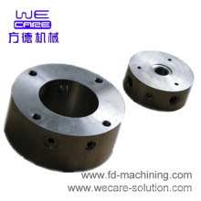 Bronze Casting Craft for Supply