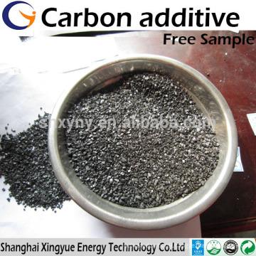 Carbon raiser/Carbon additive /recarburizer