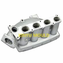 Automobile Intake Manifold Casting