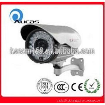 China Fornecimento câmera digital CCTV