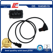 Auto Crankshaft Position Sensor Engine Speed Transducer Indicator Sensor 10456515, 7415225, 7517225, 1.953.228 for Opelvauxhall, Daewoo, GM, Chevrolet, Suzuki