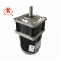 220V 130mm 20rpm 72N.m AC Motor for Rotogravure Printing Machine