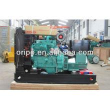 3 Phase 50kva Generator Preis mit ATS