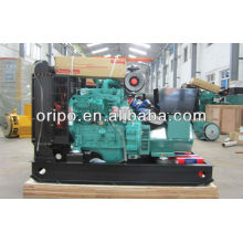 3 phase 50kva generator price with ATS