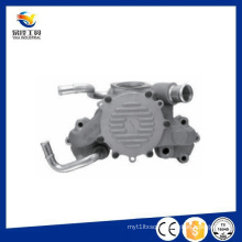 Hot Sell Cooling System Auto Specification of Water Pump