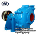 High Chrome Wear-Resistent Ash Slurry Pump