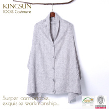 KS-F061 Pure Cashmere Scarf shawl, Scarf Pashmina Cashmere