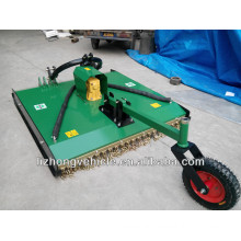 SLASHER MOWER,finishing mower,13hp atv mower for sale