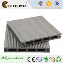 China de alta qualidade de construção meterial plástico composto de madeira