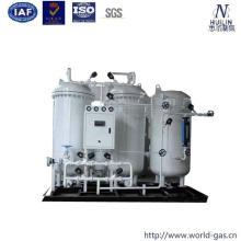 Precio del generador de oxígeno Psa de alta pureza