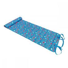 Пляжный коврик из пены с эффектом памяти Carnival