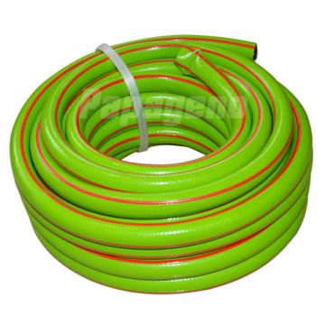 "3/8 ""-1"" tuyau d'eau de jardin en PVC"