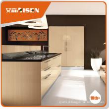 2 horas respondeu fábrica diretamente empresa de mobiliário de cozinha de estilo europeu