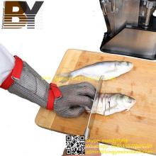 Glasindustrie Handschuhe Ss Metzger Handschuhe