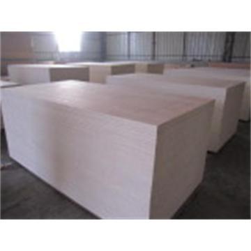 Poplar Plywood For Furniture