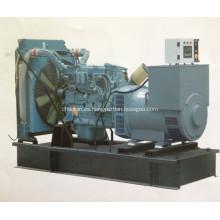 Generador diesel hombre en venta