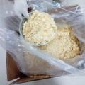 2016 New Crop Garlic Falkes From Jinxiang Factory