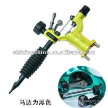 2016 hot sale new rotary dragonfly tattoo machine