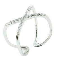 2015 moda mais nova 925 prata esterlina anel de jóias por atacado (R10426)