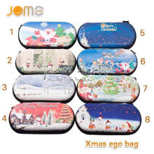 2014 Christmas EGO Bag Case with Factory Price