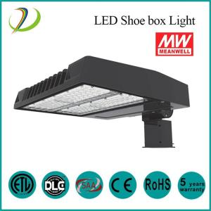 Excellent IP65 Outdoor Led ShoeBox Light