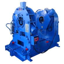 Hydraulic Breakout Machine Unit