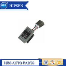 Interrupteur de lève-vitre électrique KK128-66-350 FOR PRIDE