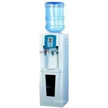 Dispensador de agua (YLR2-6-718)