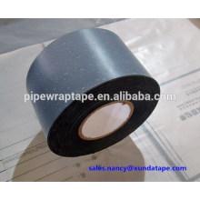 Масла/газопровода полиэтилен совместных обернуть ленту с бутиловой резины