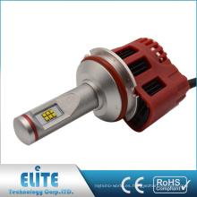 Luces certificadas 350Z de Ce Rohs del alto brillo de la alta calidad al por mayor