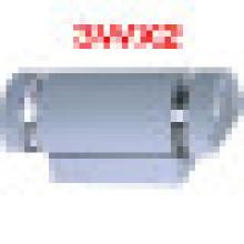 Высокое качество IP65 Открытый светодиодный настенный светильник