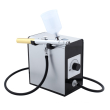 Airbrush Skin Care Kit (BDA 68200)