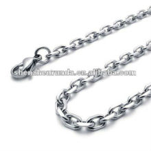 2013 модные короткие колье ожерелье дружбы ожерелья ювелирные изделия для мужчин имя цепи ожерелье
