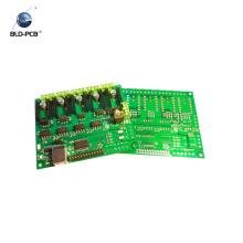 Ensamblaje de PCBA / PCB de precio competitivo con SMT / DIP de alto estándar