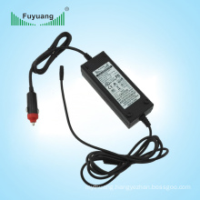 48V 1.5A Car Battery Charger DC to DC Power Supply