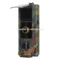 Suntek OEM ODM 16MP FHD IR Night VisionTrail Camera with Waterproof HC700A