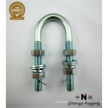 high quality expansion bolt U bolt