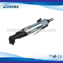 Air Die Grinder / outils d'air