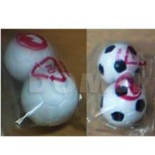 Pelota de fútbol de mesa (DSTA006)