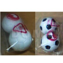 Soccer Table Ball (DSTA006)