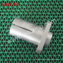 Высокая точность Профессиональный обрабатывая части CNC механической обработке поворачивая части металла ВСТ-0982