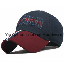 Broderie 3D Fashion Fitting Cotton Sport / Baseball Cap