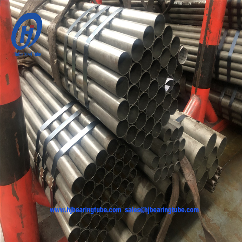 Core Barrel Inner Tube