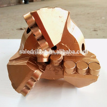 lower price concave PDC drill bit