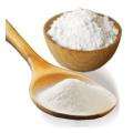 Polvo de ácido hialurónico TOP-Q de alta pureza para inyección
