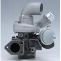 BV43 53039880145 Turbo Kit for Hyundai Cargo, Travel